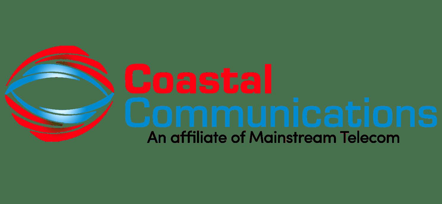 Coastal Communications