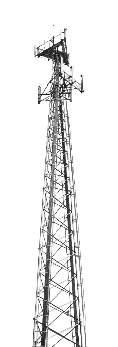 cell tower lease
